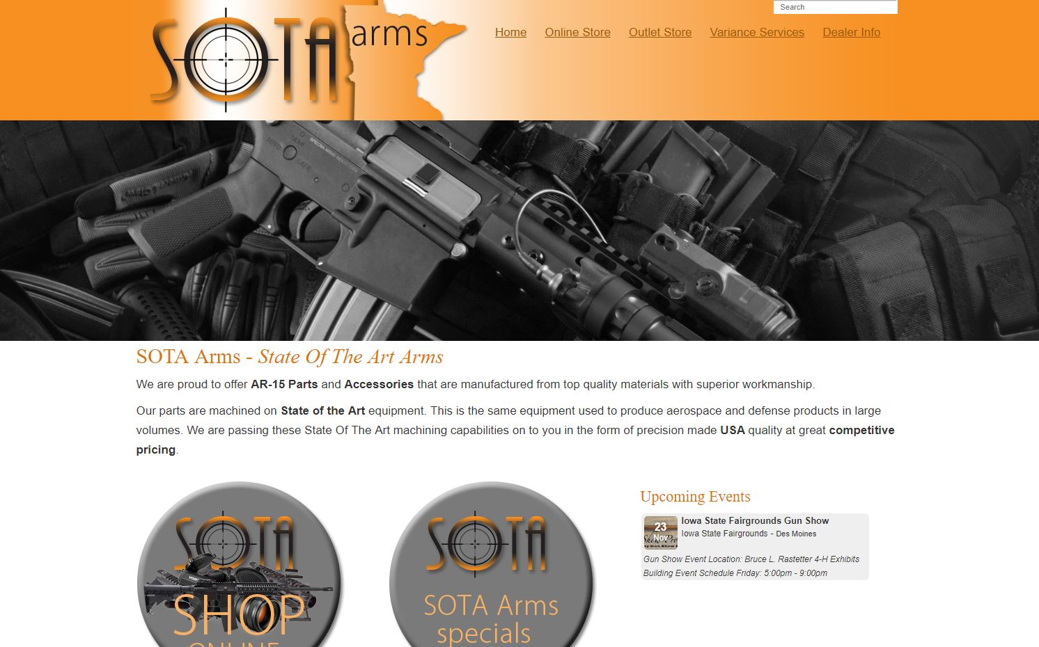 Website Design Forest Lake Twin Cities Dunedin Clearwater
